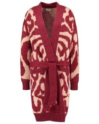 Norty cardigan cabernet medium 3946752