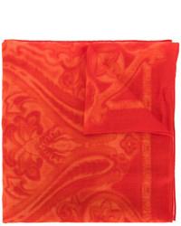 Paisley scarf medium 5206992