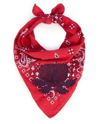 Bliss and mischief shifting veils bandana medium 394850