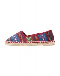 Espadrilles sangria medium 4064350