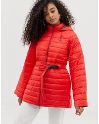 a basso prezzo 5d243 41f6f Women's Puffer Coats from Asos   Women's Fashion   Lookastic UK