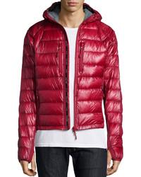 Canada Goose toronto online price - Canada Goose Men's Jackets from Neiman Marcus   Men's Fashion