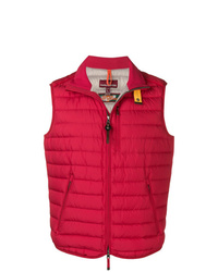 Parajumpers Classic Padded Waistcoat