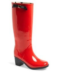 Kate Spade New York Romi Rain Boot