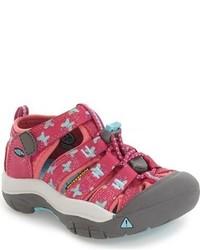 Keen Newport H2 Waterproof Sandal