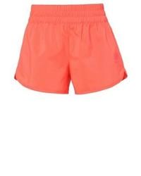 Beach shorts coral medium 3934732