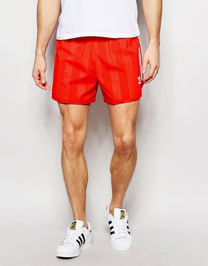 adidas Originals Retro Shorts Aj6934