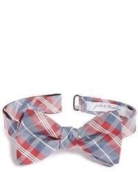 John w nordstrom bacall silk bow tie medium 834178