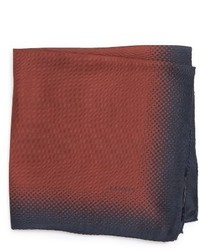 Silk pocket square medium 1150235