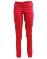 Jackie trousers pirate medium 3904517