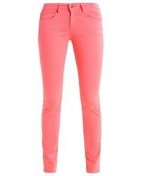Lana trousers tutti frutti medium 3904568