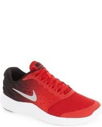 Nike Boys Lunarstelos Sneaker