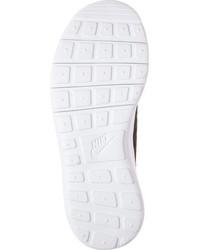 Nike Boys Roshe One Flight Weight Sneaker