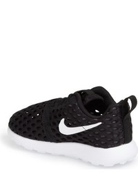 Nike Infant Boys Roshe One Flight Weight Sneaker