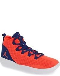 Nike Jordan Reveal Sneaker