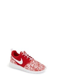 Nike Kids Roshe Run Sneaker