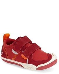 Plae Pl Ty Customizable Sneaker