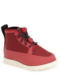 Native Shoes Fitzroy Water Resistant Sneaker