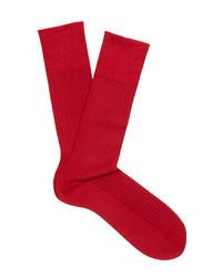Falke N10 Cotton Socks