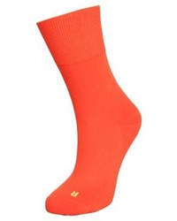 Run ergo socks tucano medium 4205068