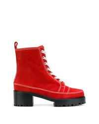 Chris 20 boots medium 8216258