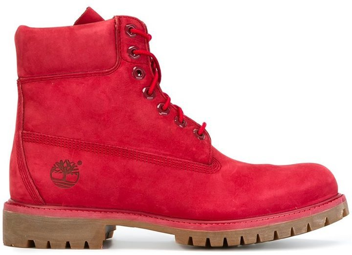 e2261aefe0ca ... Timberland Hiking Ankle Boots