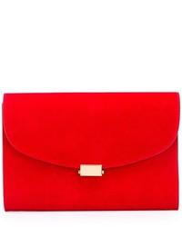 Envelope clutch bag medium 965463