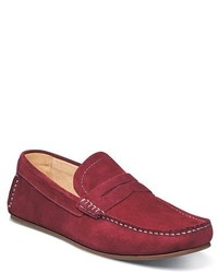 Denison driving loafer medium 1024851