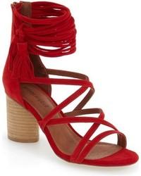 Despina strappy sandal medium 886559