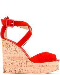 Wedge sandals medium 3667168