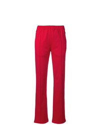 Calvin Klein Jeans Side Band Track Trousers