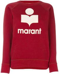 Etoile Isabel Marant Isabel Marant Toile Milly Sweatshirt