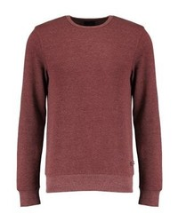Raglan Where Buy amp; How To Wear Antioch Sweatshirt Red Joules w4OPOqp