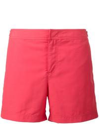 Orlebar Brown Dane Swimming Shorts
