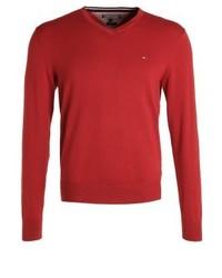 Jumper red medium 3766576