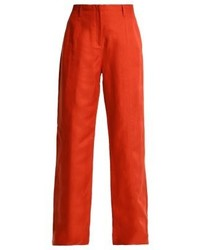 Cento trousers rust medium 3898921
