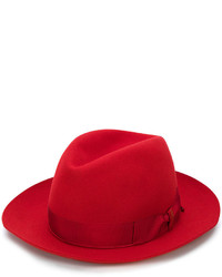 Fedora hat medium 5317829