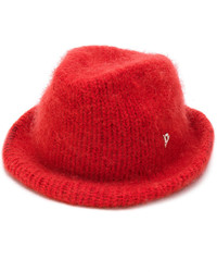 Furry effect hat medium 5374793