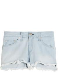 Ripped shorts original 9708803