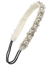 Beaded headband medium 117621