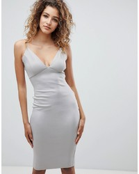 AX Paris Cami Midi Dress