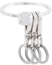 MM6 MAISON MARGIELA Clip Bangle