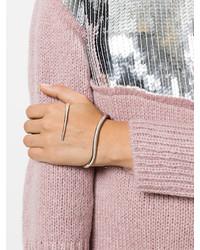 Charlotte Chesnais Eden Hand Bracelet