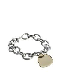 Cheap Monday Skull Bracelet