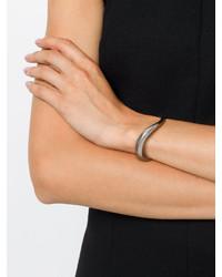 Charlotte Chesnais Turtle Bracelet