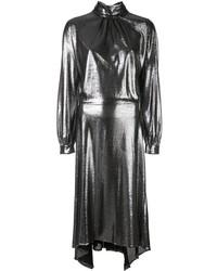 Golden Goose Deluxe Brand Gabi Dress