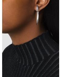 Kasun London Stick Earrings