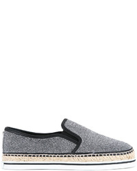 Jimmy Choo Dawn Espadrilles