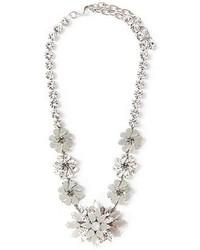 Lisa c necklace medium 53771