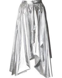 Maison rabih kayrouz full skirt medium 46567